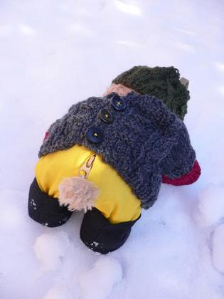 雪見遠足4.JPG