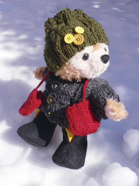 雪見遠足1.JPG