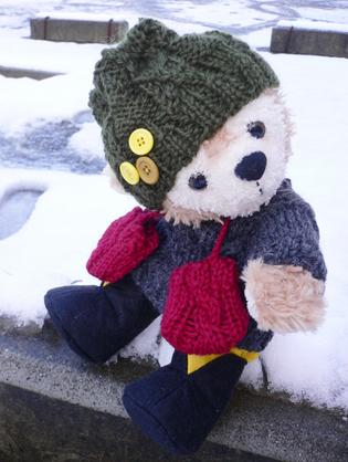 雪見遠足3.JPG